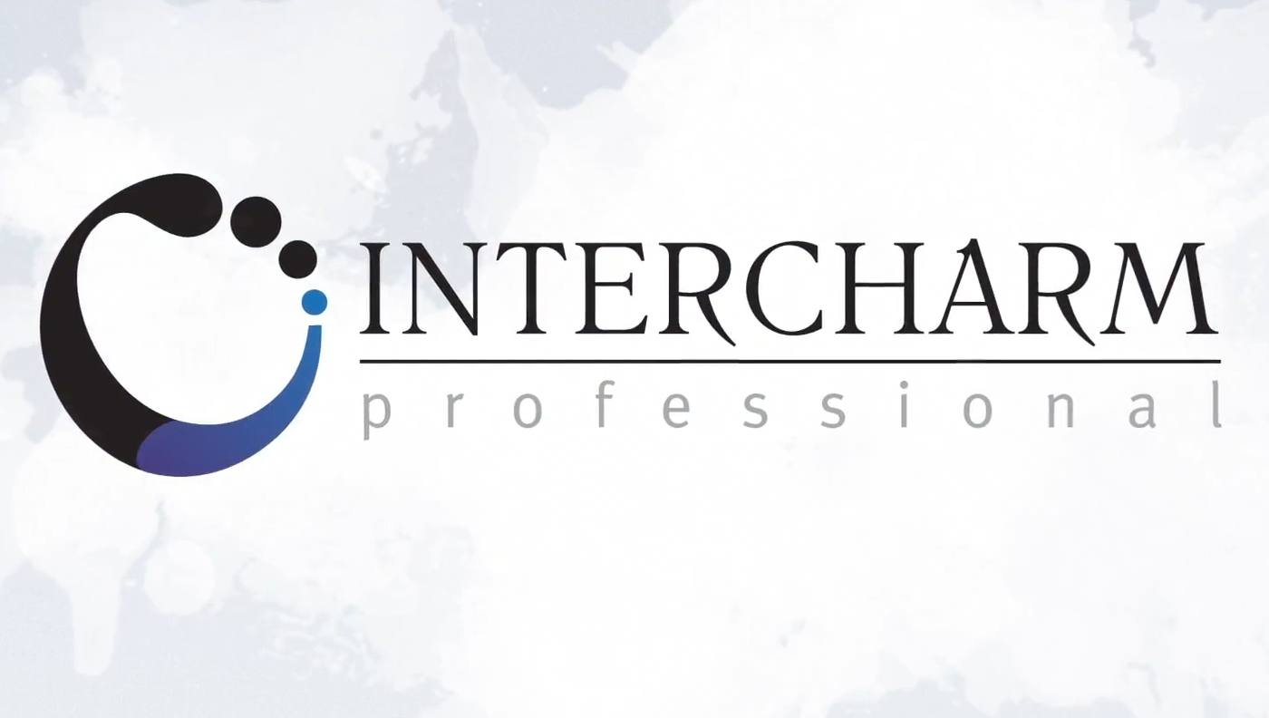 InterCHARM 2018 Весна